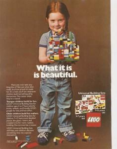1.vintage-lego-ads