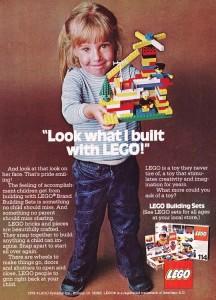 22.vintage-lego-ads
