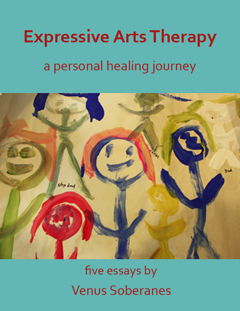 "art therapy short essay Art therapy is used in many settings to aid in the treatment of victims through various populationsart therapy is not only a creative outlet for patients, but it is also ""used to encourage personal growth, increase self-understanding, and assist in emotional reparation"" (malchiodi, 2003."