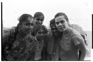 india 72